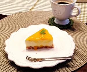 mangocake2